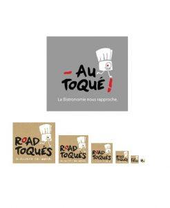 Road_Toques_devient_Au_Toque
