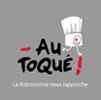 Road Toqués : food truck gastronomie - food truck 91 - Cantine mobile
