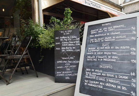 Bon_Restaurant_91_Terrasse_Verriere_le_Buisson