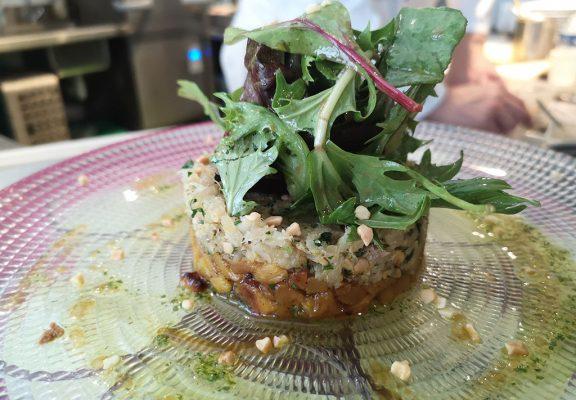 Bonne_viande_restaurant_91