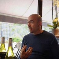 Degustation_vigneron_Olivier_MAVIT