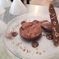 Dessert_restaurant_91