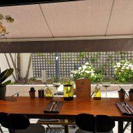 Jolie_Restaurant_avec_terrasse_91