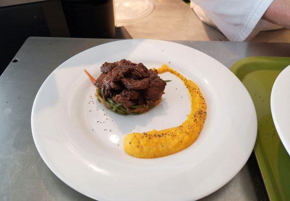 Plat_bon_restaurant_91