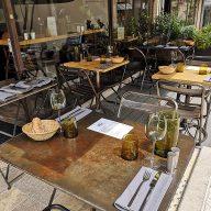 Restaurant_91_Verriere_le_Buisson