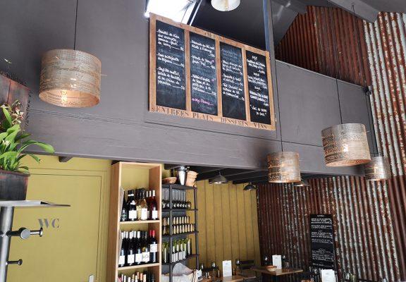 Restaurant_atypique_91