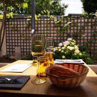 Restaurant_avec_terrasse_91