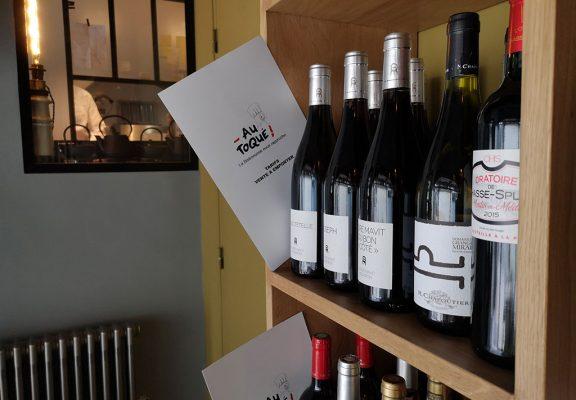 Restaurant_bon_vin__Verriere_le_Buisson