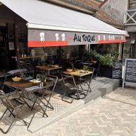 Restaurant_terrasse_91_Verriere_le_Buisson