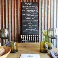 Table_91_Verriere_le_Buisson